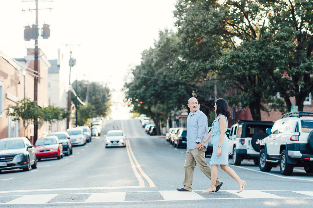 engagement_downtown_fredericksburg_virginiaweddingphotographer_youseephotography_HelenPaul (18).jpg