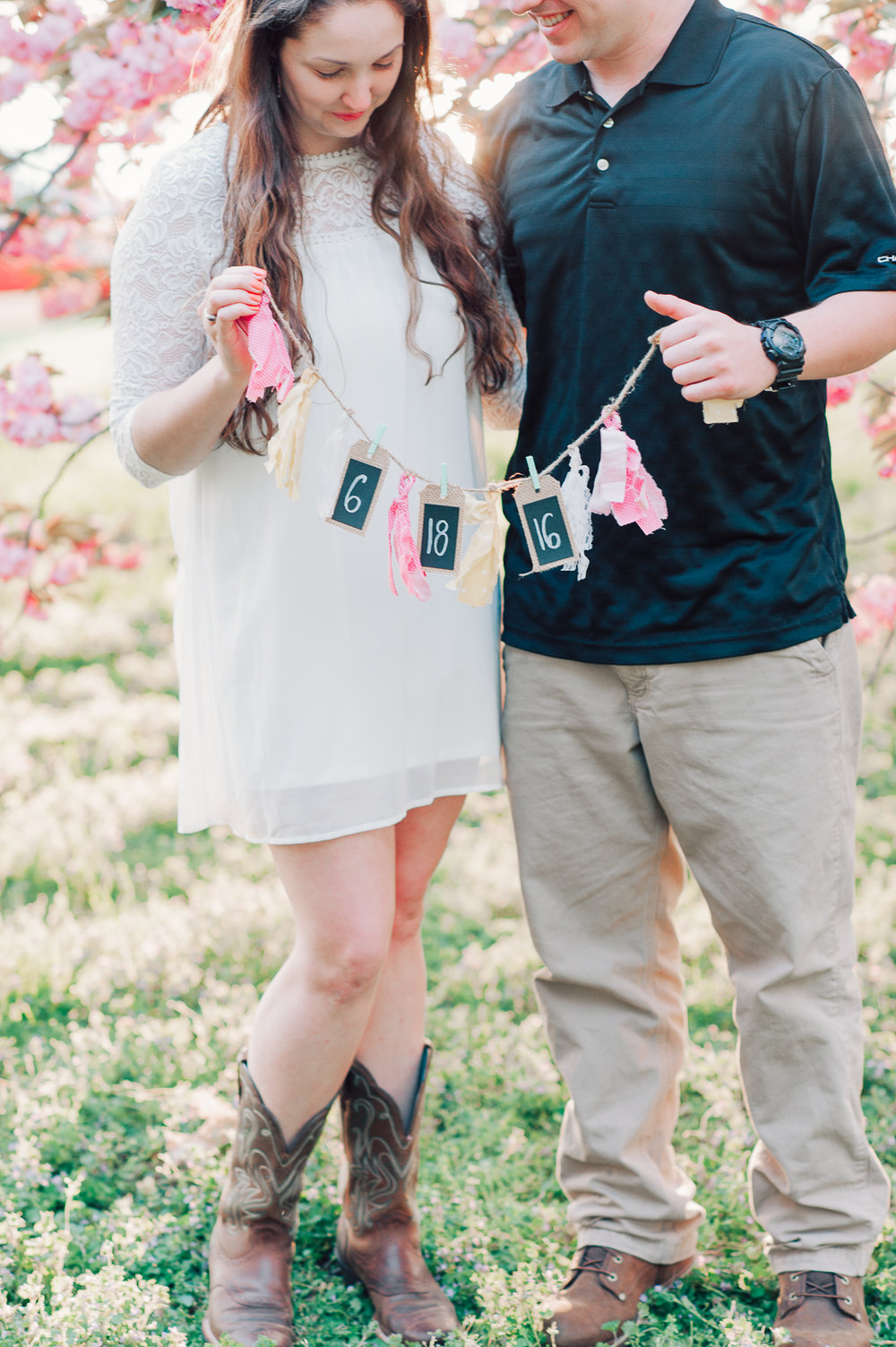 engagement_cherryblossoms_virginiaweddingphotographer_JanieHunter (13).jpg
