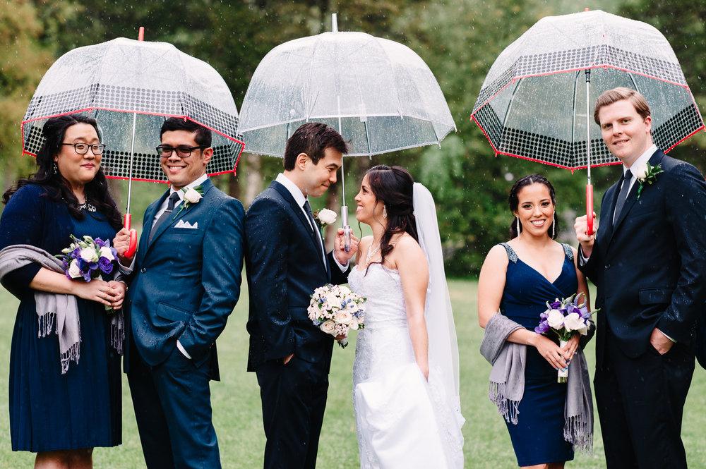 virginiawedding_rainwedding_CabellsMill_youseephotography_LizBen(37).jpg