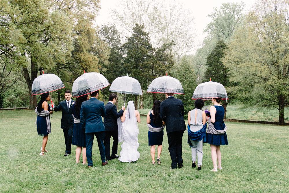 virginiawedding_rainwedding_CabellsMill_youseephotography_LizBen(43).jpg
