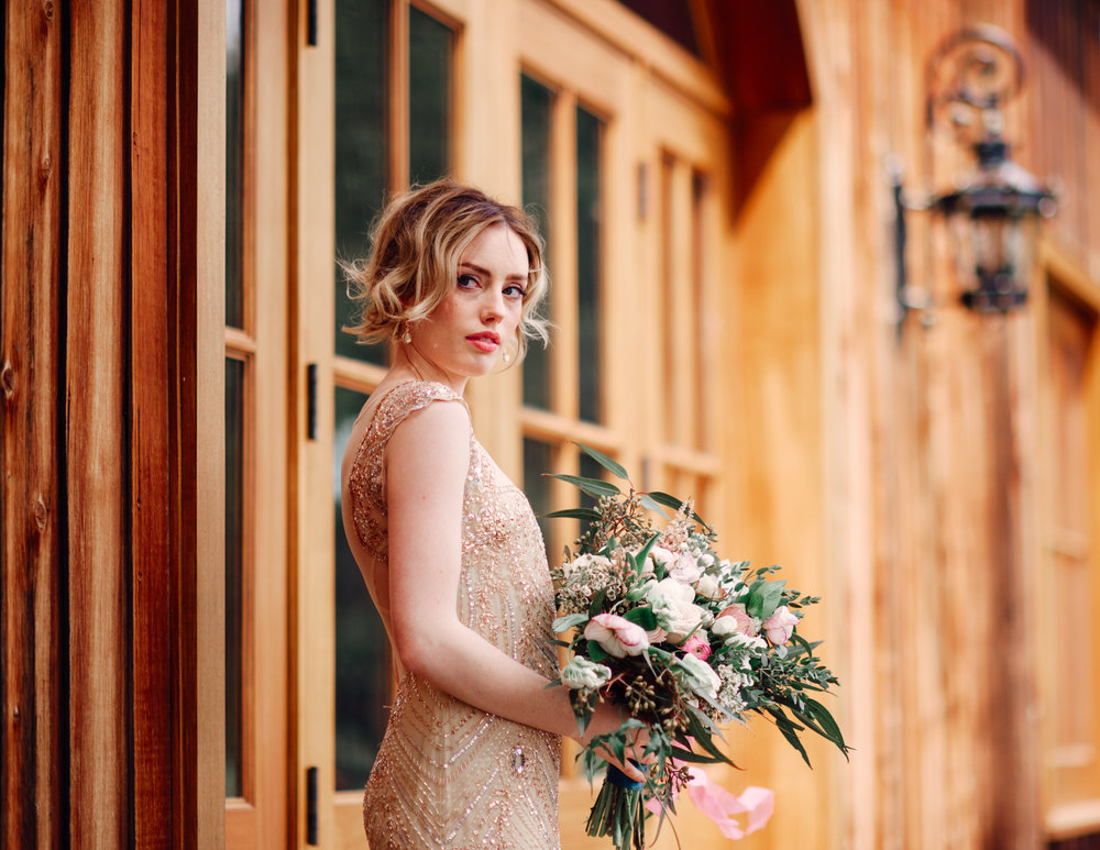 virginiawedding_bridalphotos_charlottesvillewedding_youseephotography_TrumpWinery (22).jpg