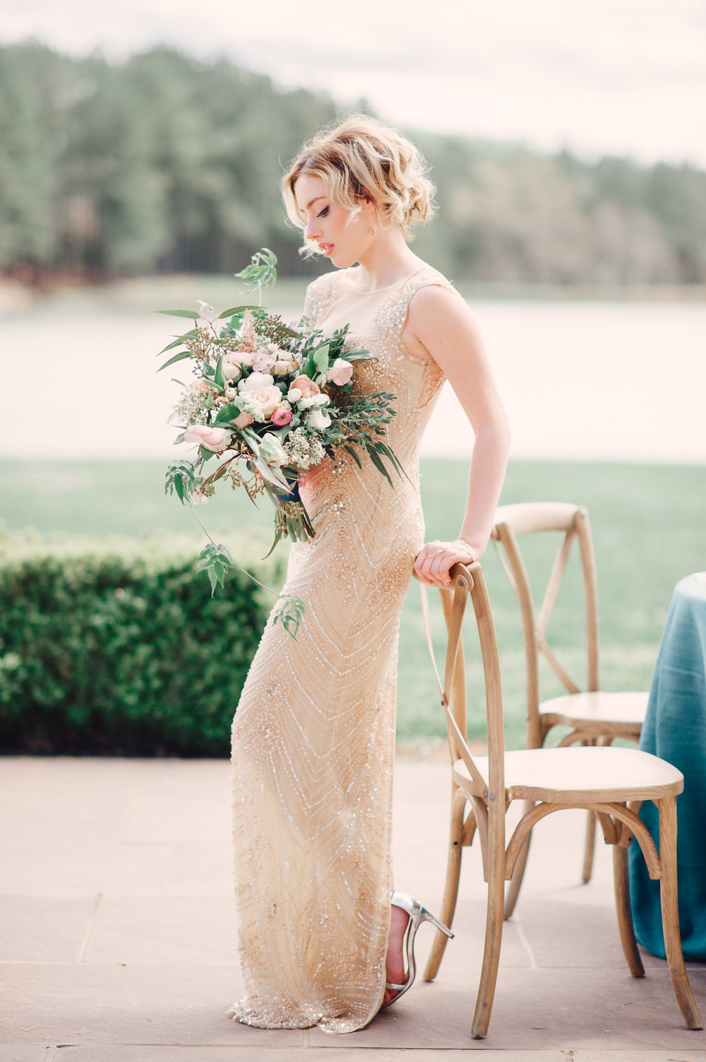 virginiawedding_bridalphotos_charlottesvillewedding_youseephotography_TrumpWinery (27).jpg
