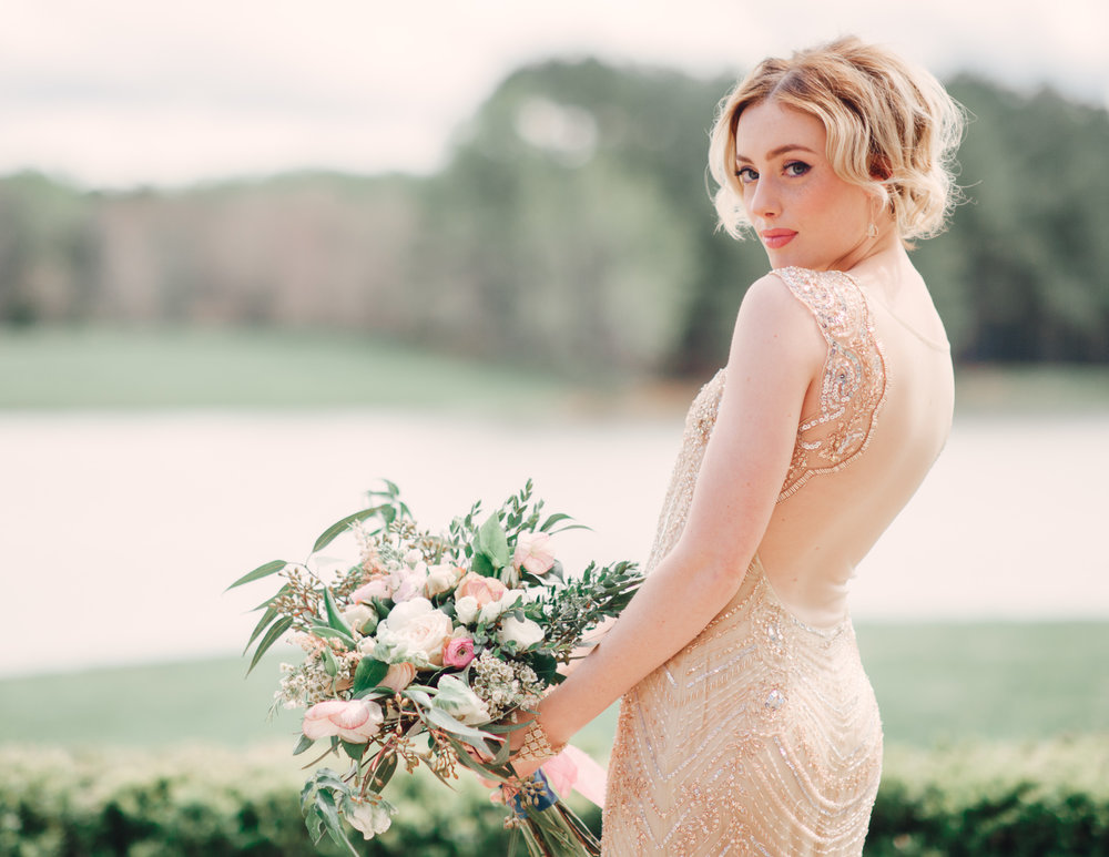 virginiawedding_bridalphotos_charlottesvillewedding_youseephotography_TrumpWinery (31).jpg