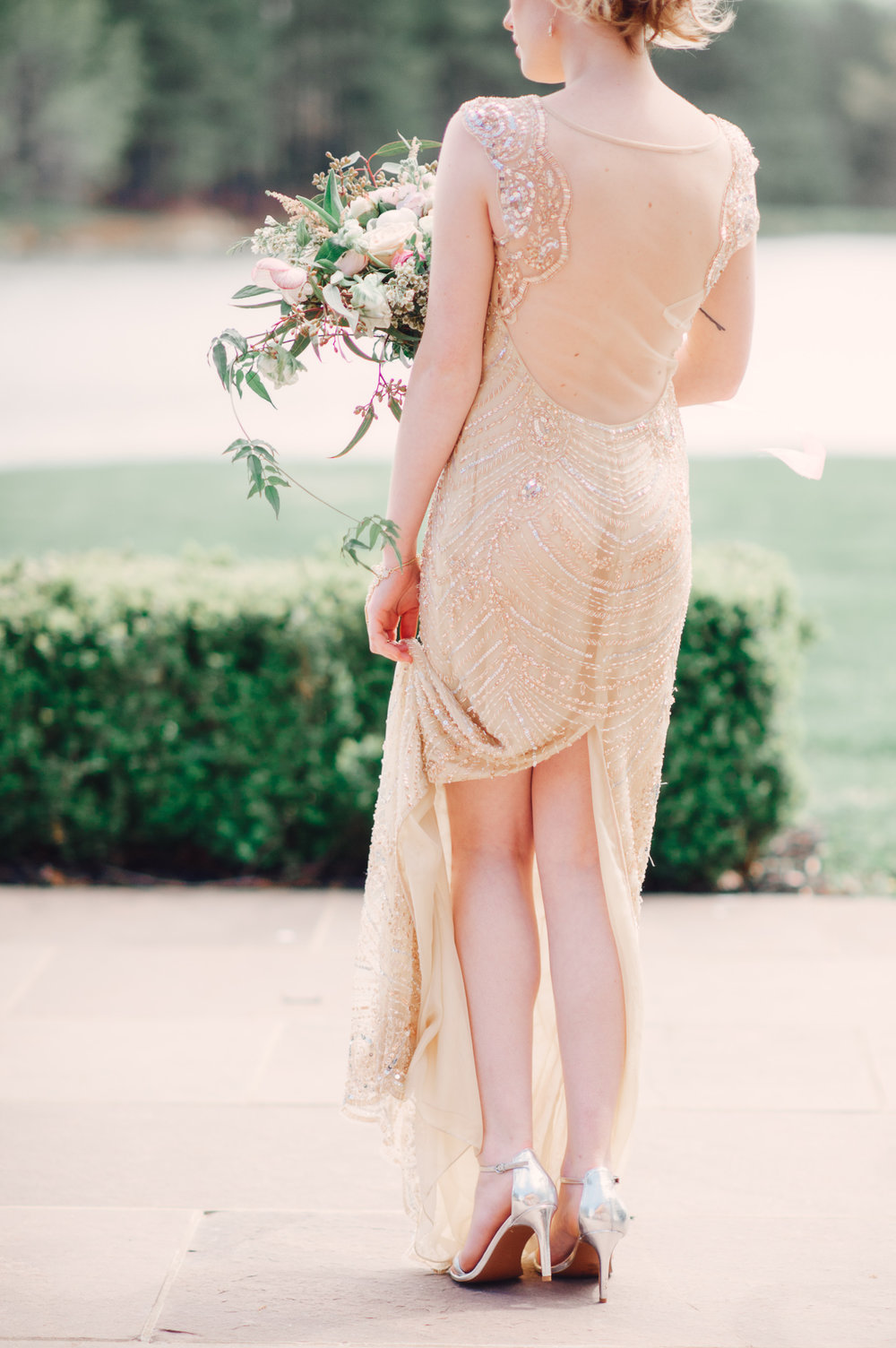 virginiawedding_bridalphotos_charlottesvillewedding_youseephotography_TrumpWinery (32).jpg