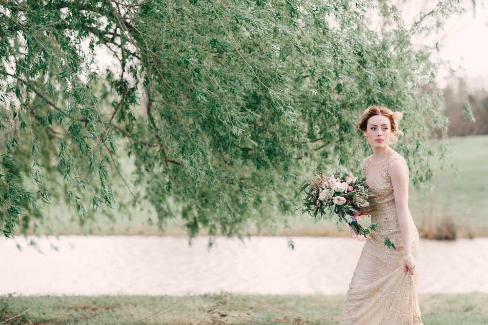 virginiawedding_bridalphotos_charlottesvillewedding_youseephotography_TrumpWinery (38).jpg