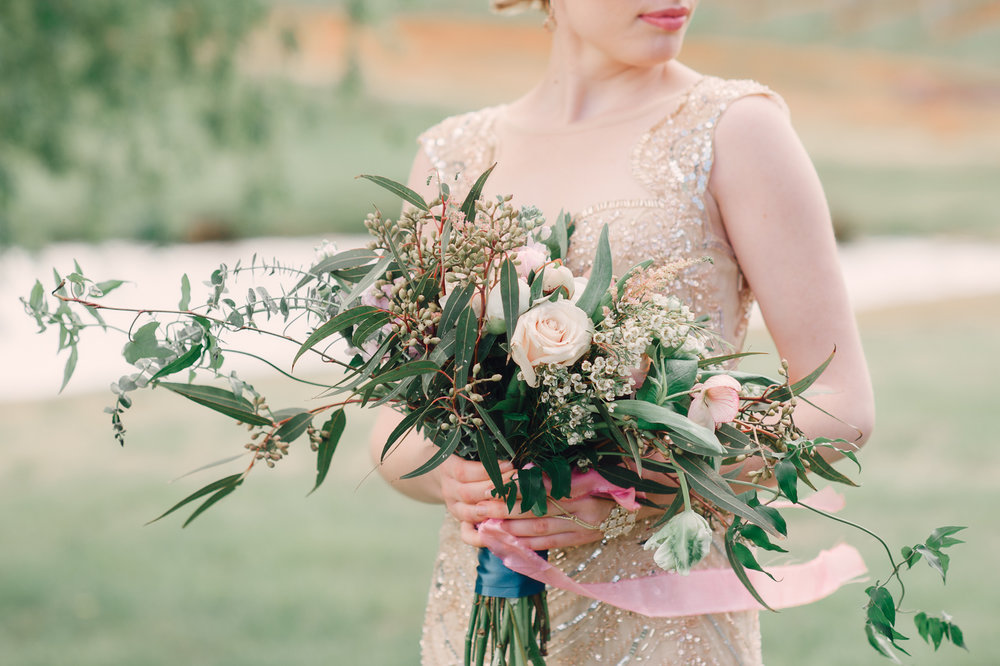 virginiawedding_bridalphotos_charlottesvillewedding_youseephotography_TrumpWinery (48).jpg