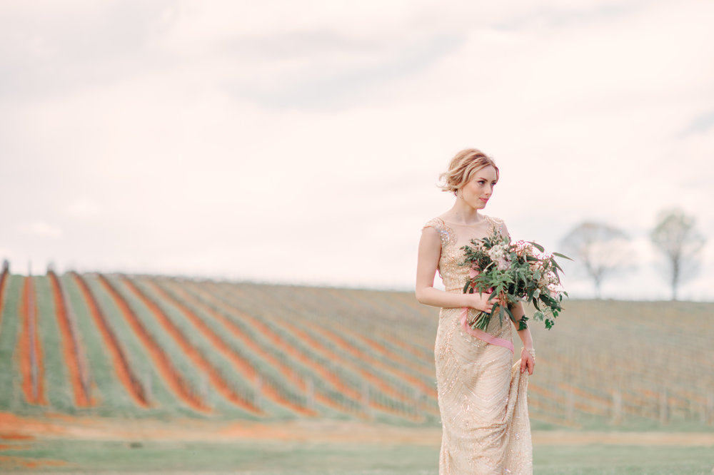 virginiawedding_bridalphotos_charlottesvillewedding_youseephotography_TrumpWinery (50).jpg
