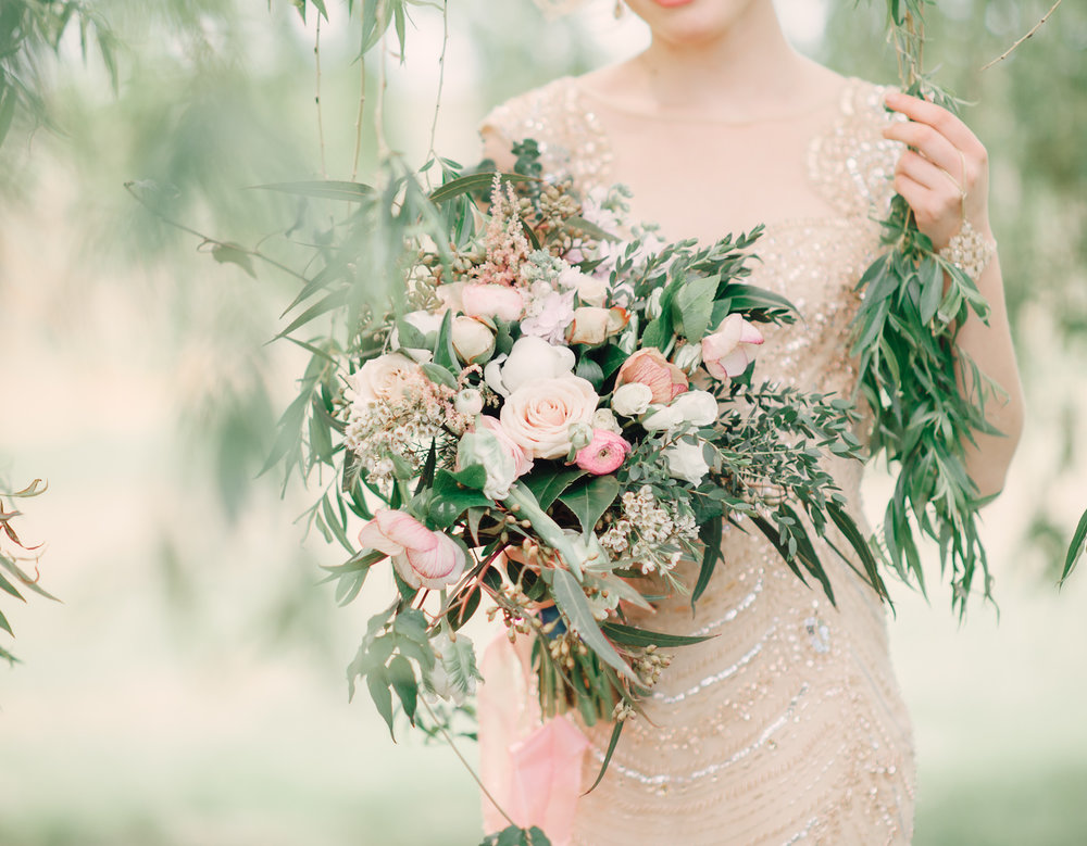 virginiawedding_bridalphotos_charlottesvillewedding_youseephotography_TrumpWinery (57).jpg