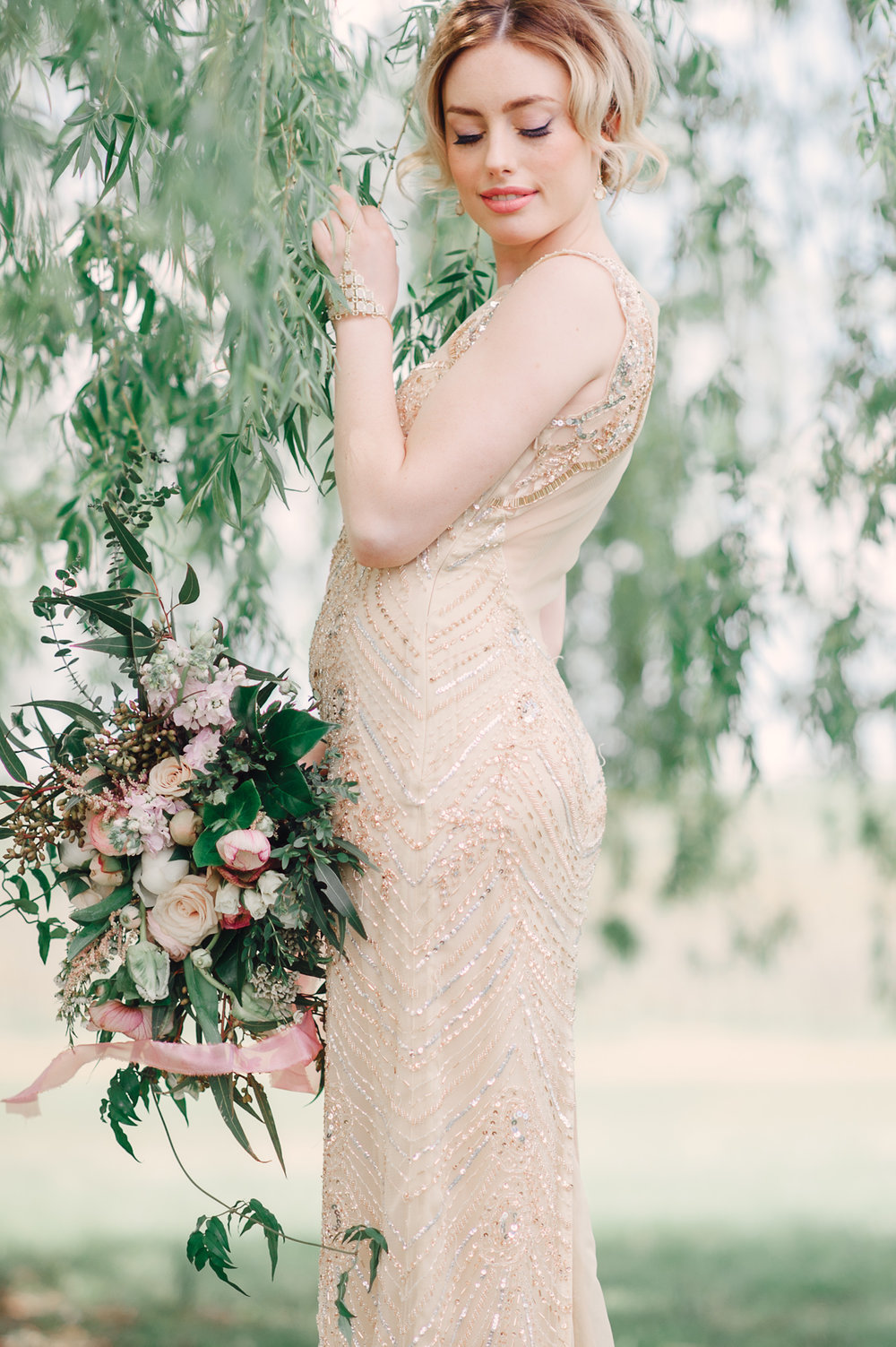 virginiawedding_bridalphotos_charlottesvillewedding_youseephotography_TrumpWinery (60).jpg