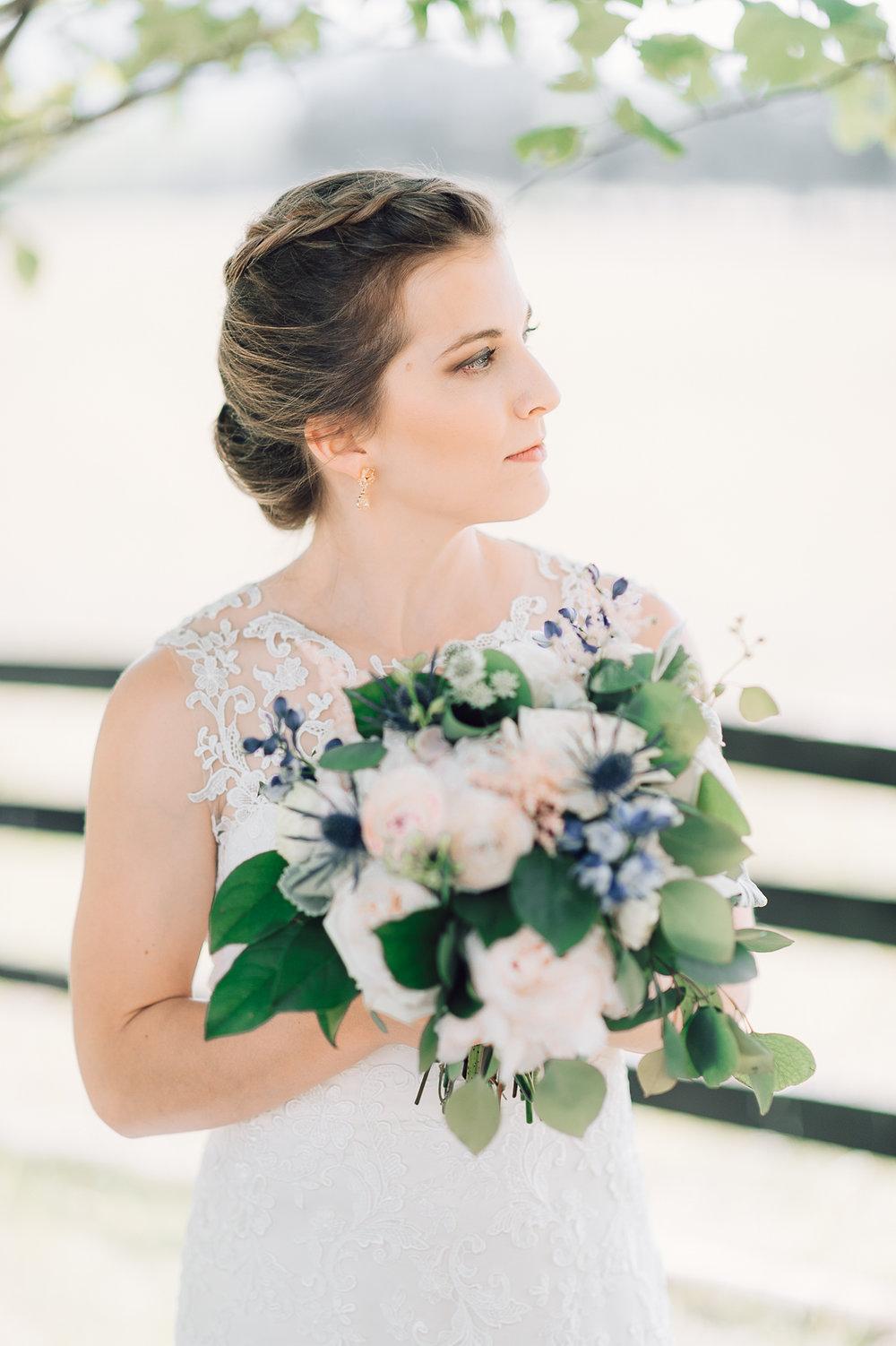 charlottesvillewedding_backyardwedding_virginia_youseephotography_CaitlinDerek (5).jpg