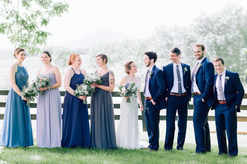 charlottesvillewedding_backyardwedding_virginia_youseephotography_CaitlinDerek (21).jpg