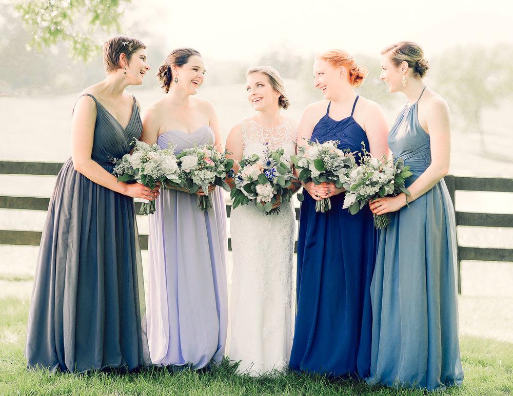 charlottesvillewedding_backyardwedding_virginia_youseephotography_CaitlinDerek (23).jpg