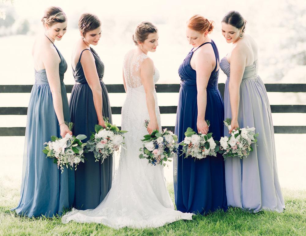 charlottesvillewedding_backyardwedding_virginia_youseephotography_CaitlinDerek (28).jpg