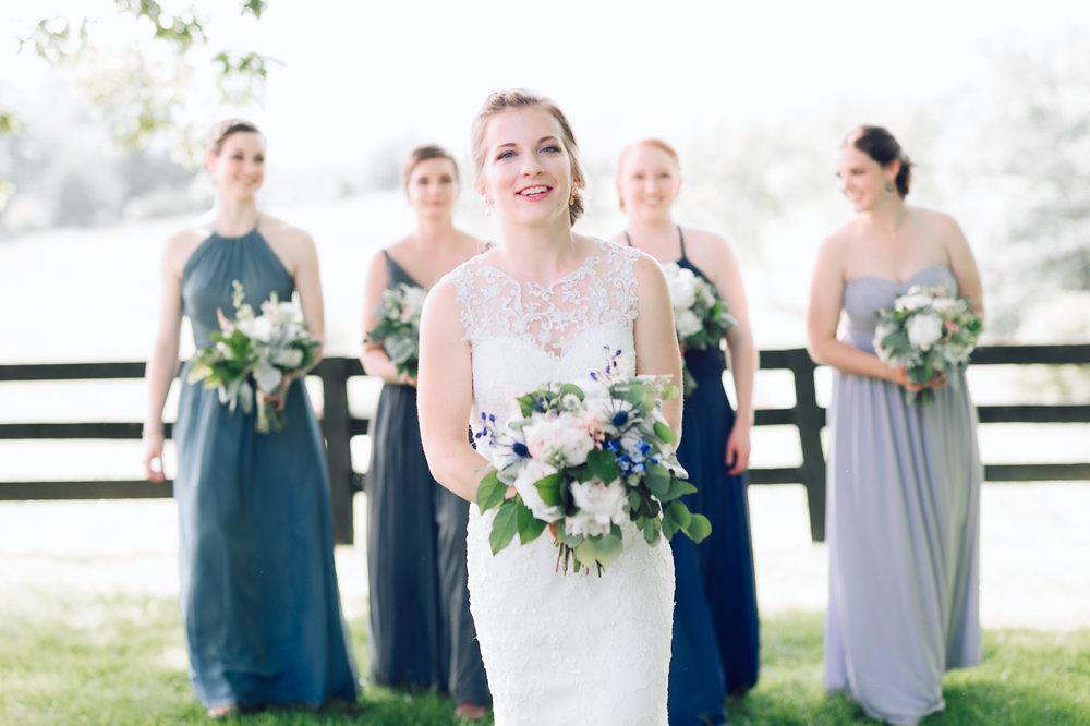 charlottesvillewedding_backyardwedding_virginia_youseephotography_CaitlinDerek (33).jpg
