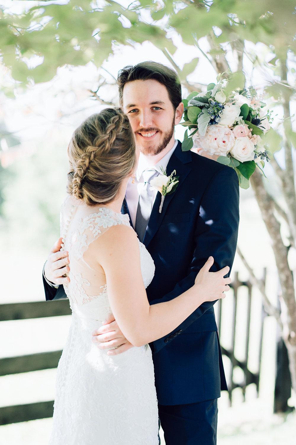 charlottesvillewedding_backyardwedding_virginia_youseephotography_CaitlinDerek (39).jpg