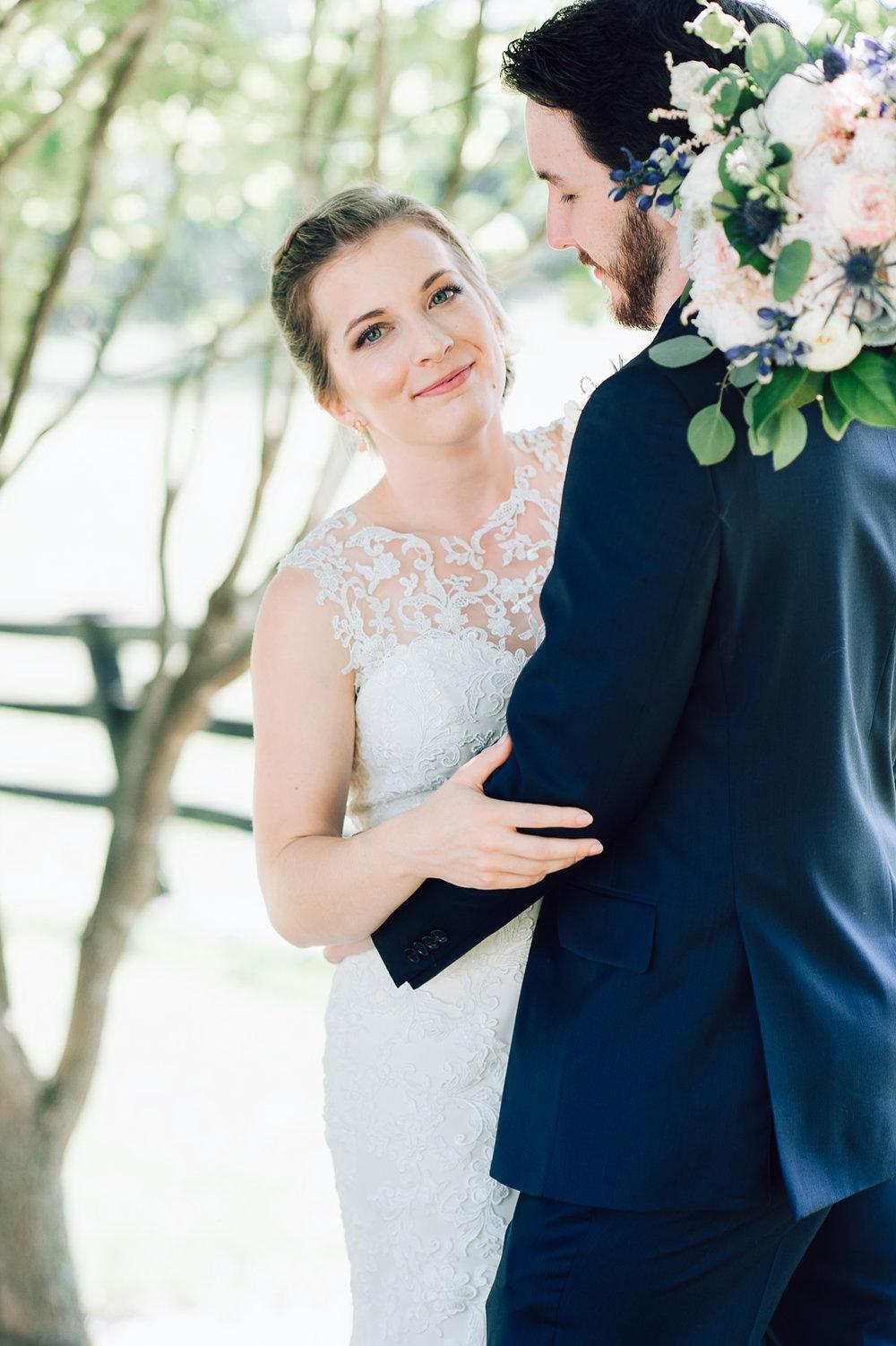 charlottesvillewedding_backyardwedding_virginia_youseephotography_CaitlinDerek (40).jpg