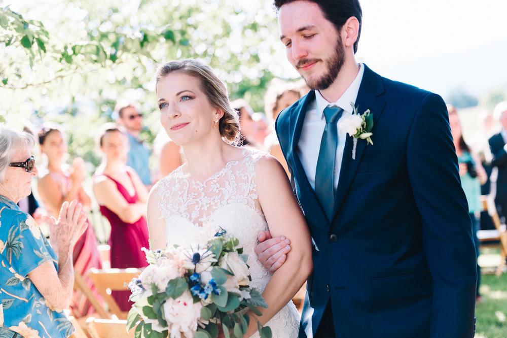 charlottesvillewedding_backyardwedding_virginia_youseephotography_CaitlinDerek (56).jpg