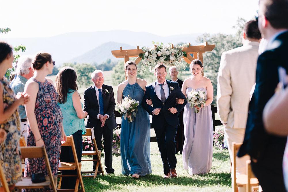 charlottesvillewedding_backyardwedding_virginia_youseephotography_CaitlinDerek (57).jpg