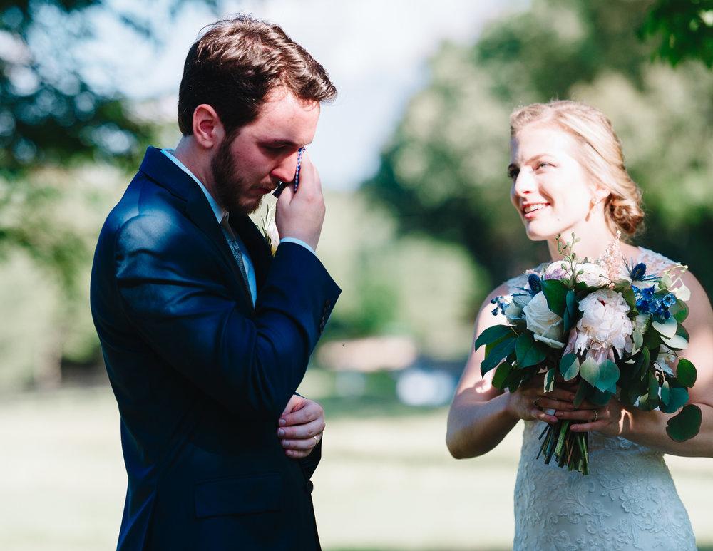 charlottesvillewedding_backyardwedding_virginia_youseephotography_CaitlinDerek (58).jpg