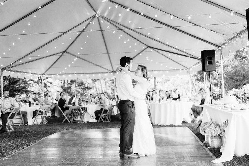 charlottesvillewedding_backyardwedding_virginia_youseephotography_CaitlinDerek (68).jpg