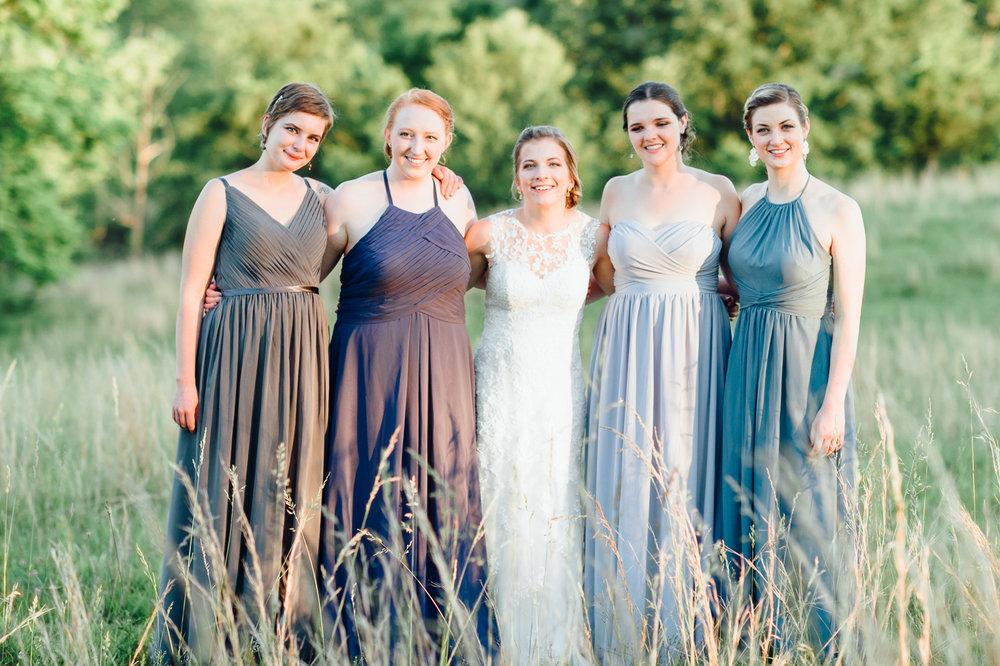 charlottesvillewedding_backyardwedding_virginia_youseephotography_CaitlinDerek (88).jpg