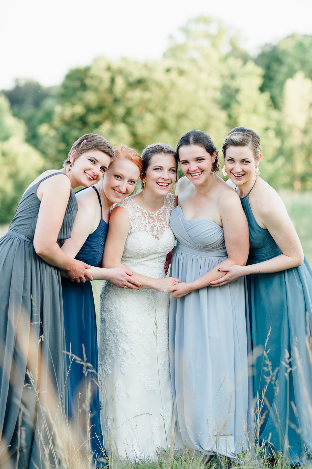 charlottesvillewedding_backyardwedding_virginia_youseephotography_CaitlinDerek (89).jpg