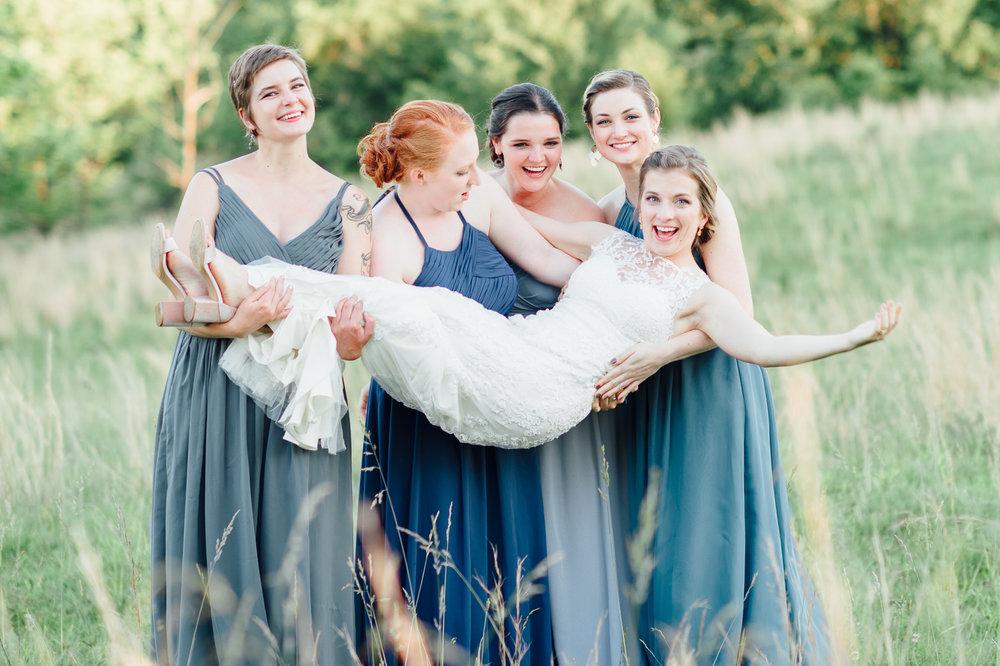 charlottesvillewedding_backyardwedding_virginia_youseephotography_CaitlinDerek (92).jpg