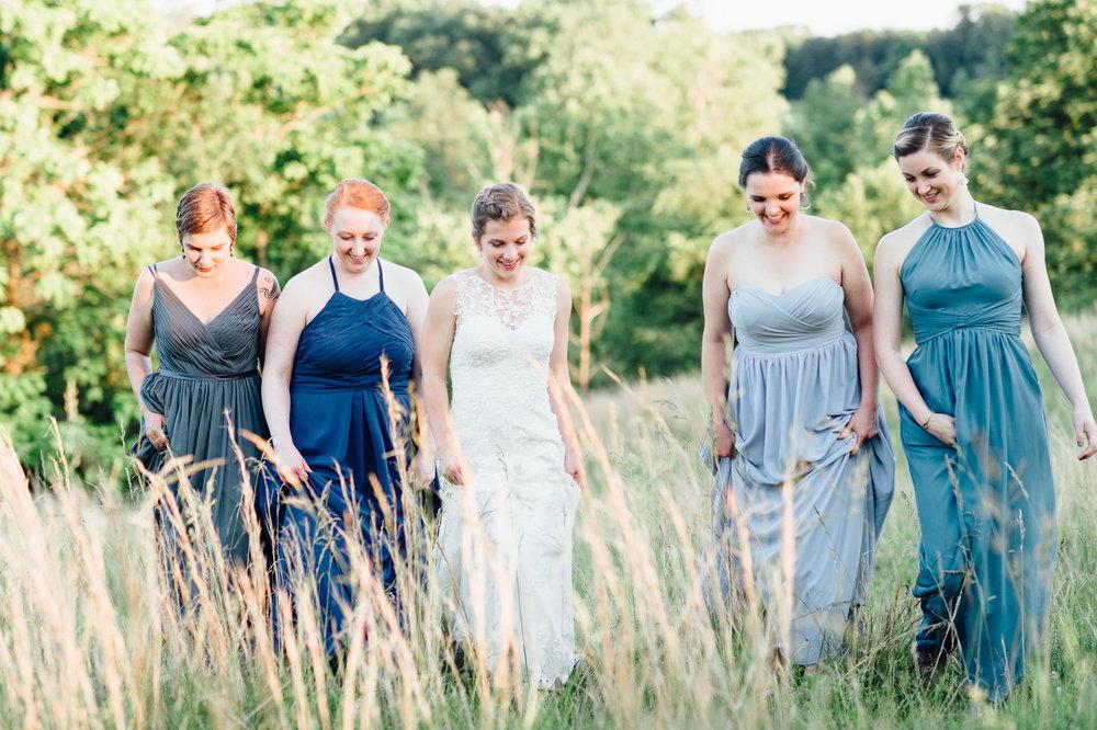 charlottesvillewedding_backyardwedding_virginia_youseephotography_CaitlinDerek (95).jpg