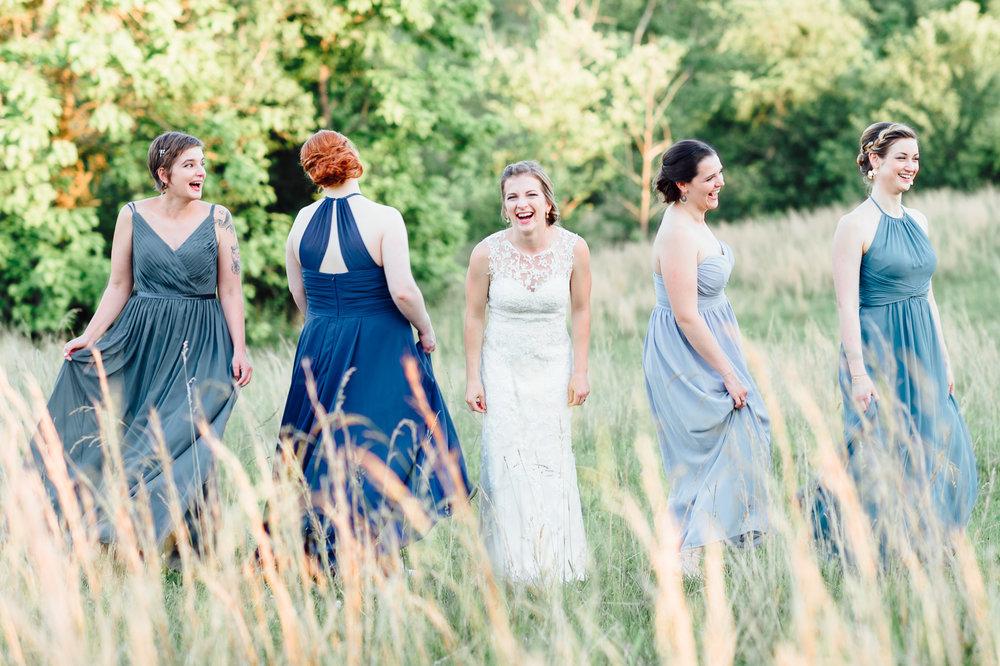 charlottesvillewedding_backyardwedding_virginia_youseephotography_CaitlinDerek (96).jpg