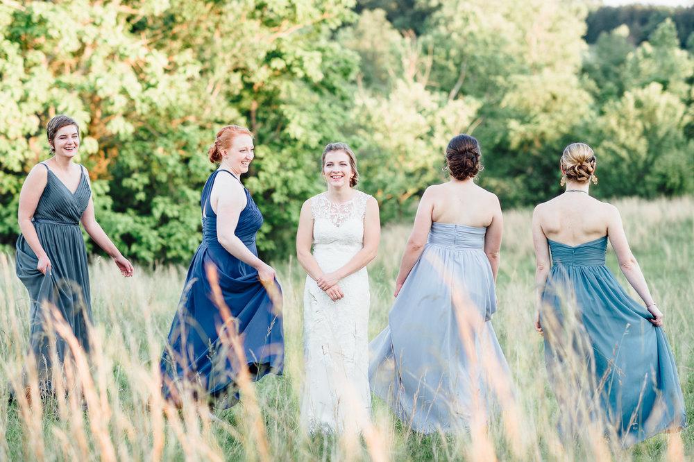 charlottesvillewedding_backyardwedding_virginia_youseephotography_CaitlinDerek (97).jpg