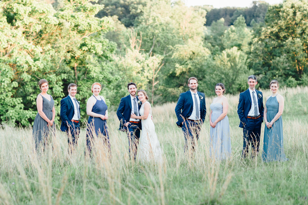 charlottesvillewedding_backyardwedding_virginia_youseephotography_CaitlinDerek (98).jpg