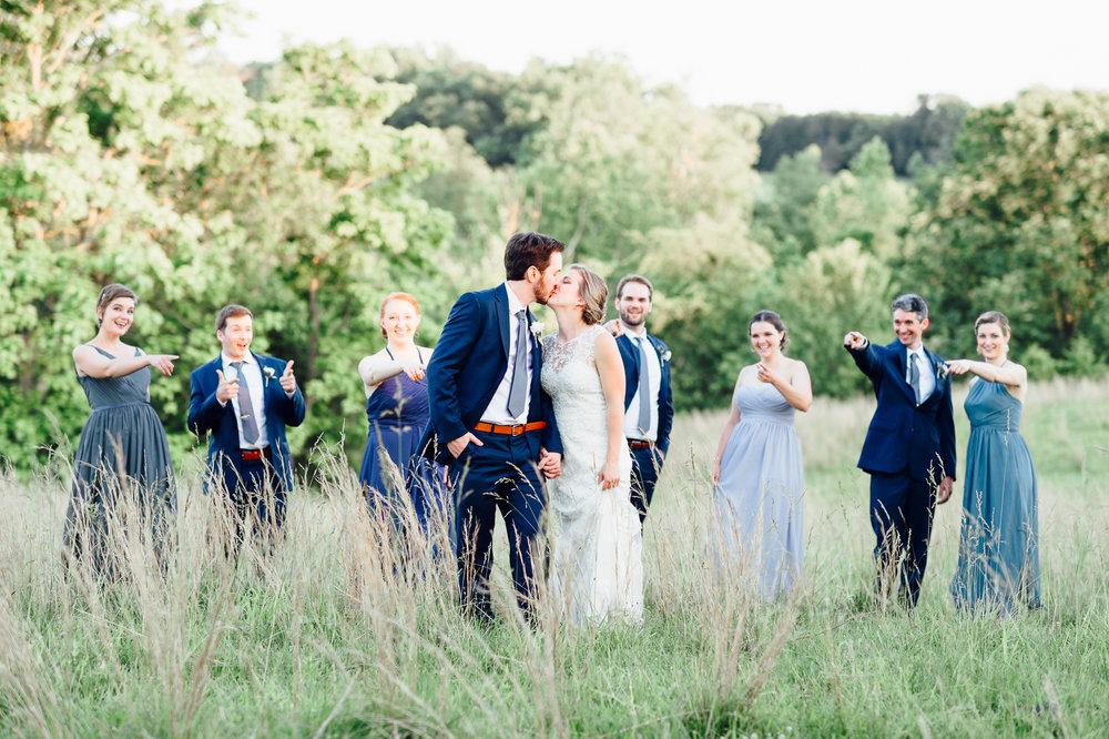 charlottesvillewedding_backyardwedding_virginia_youseephotography_CaitlinDerek (100).jpg