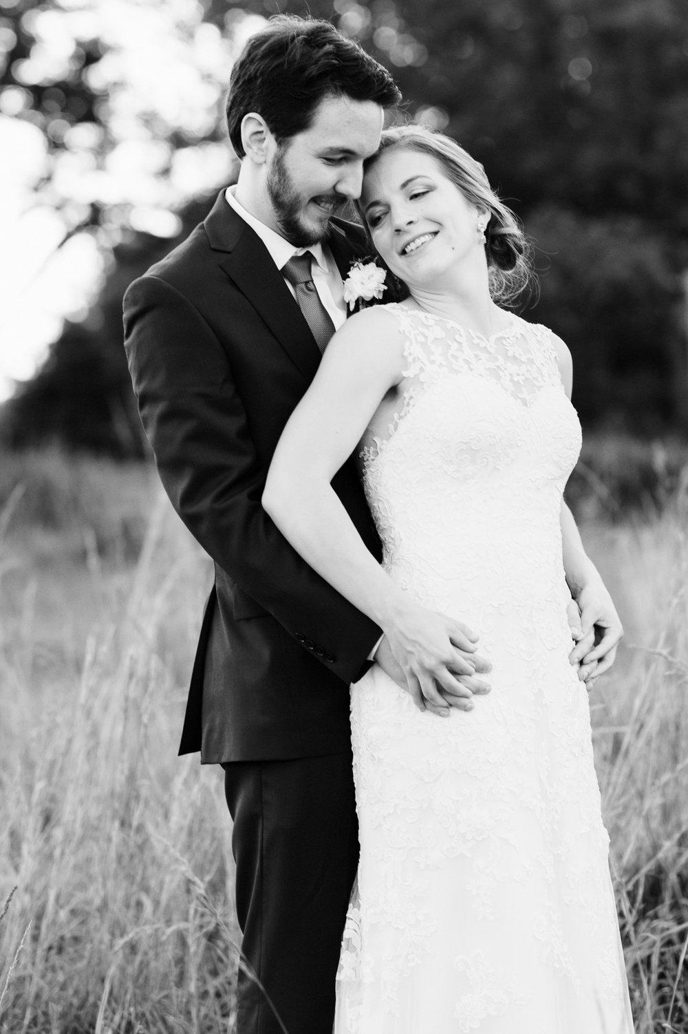 charlottesvillewedding_backyardwedding_virginia_youseephotography_CaitlinDerek (106).jpg