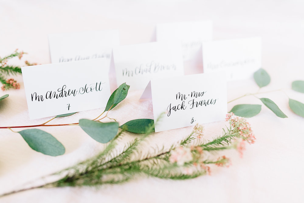 youseephotography_virginia_styledshoot_springwedding_blossoms  (5).jpg