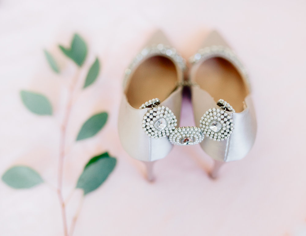 youseephotography_virginia_styledshoot_springwedding_blossoms  (8).jpg