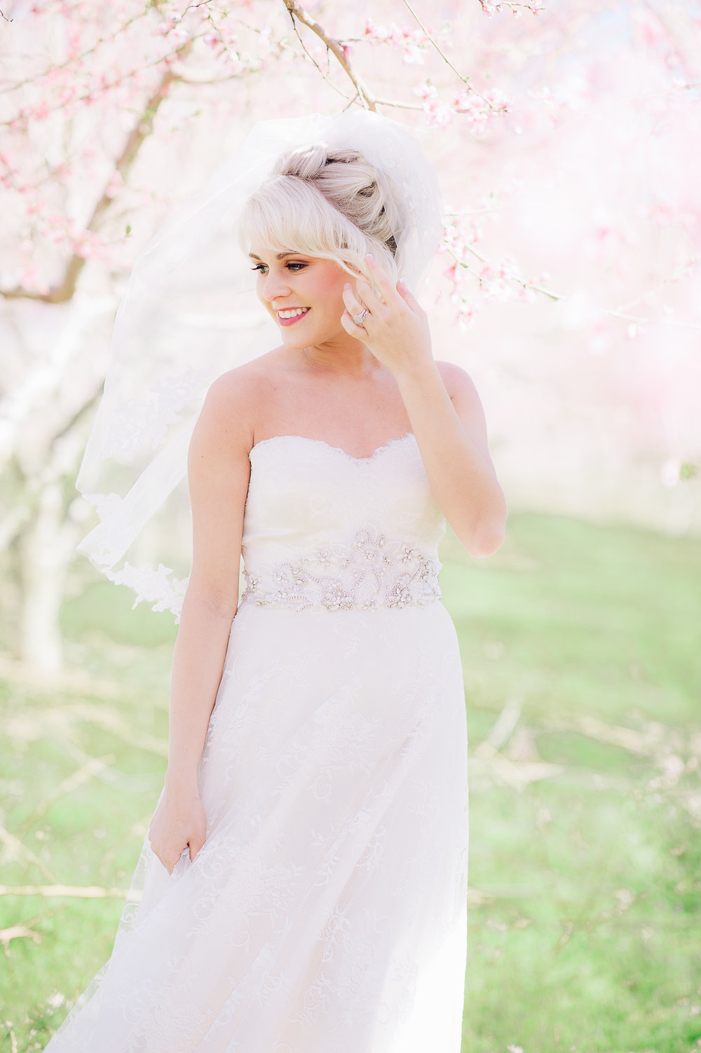 youseephotography_virginia_styledshoot_springwedding_blossoms  (11).jpg