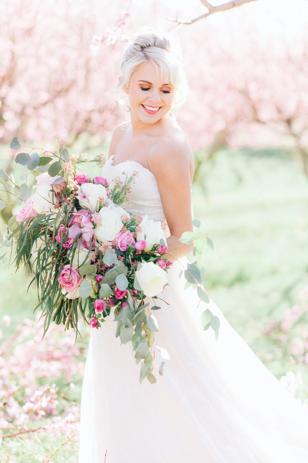 youseephotography_virginia_styledshoot_springwedding_blossoms  (13).jpg