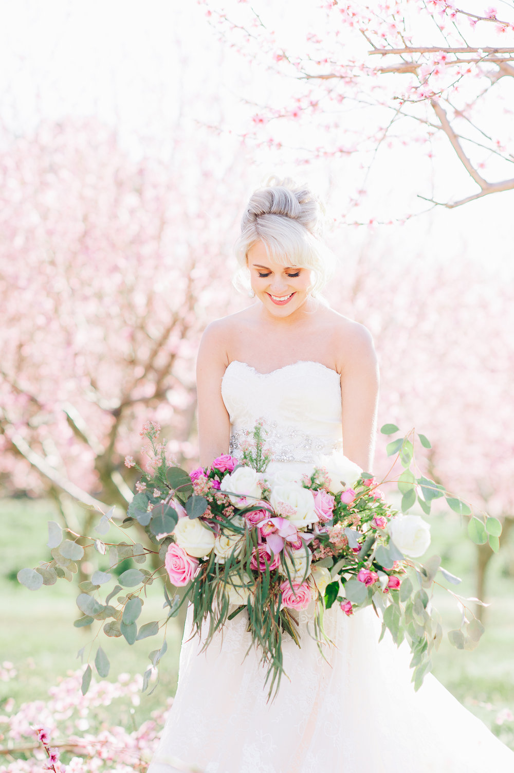 youseephotography_virginia_styledshoot_springwedding_blossoms  (14).jpg