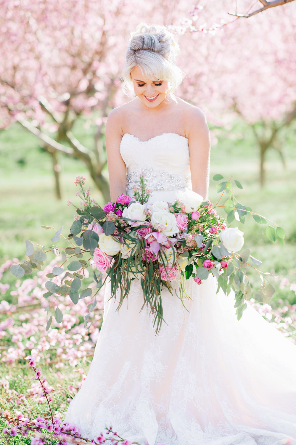 youseephotography_virginia_styledshoot_springwedding_blossoms  (15).jpg