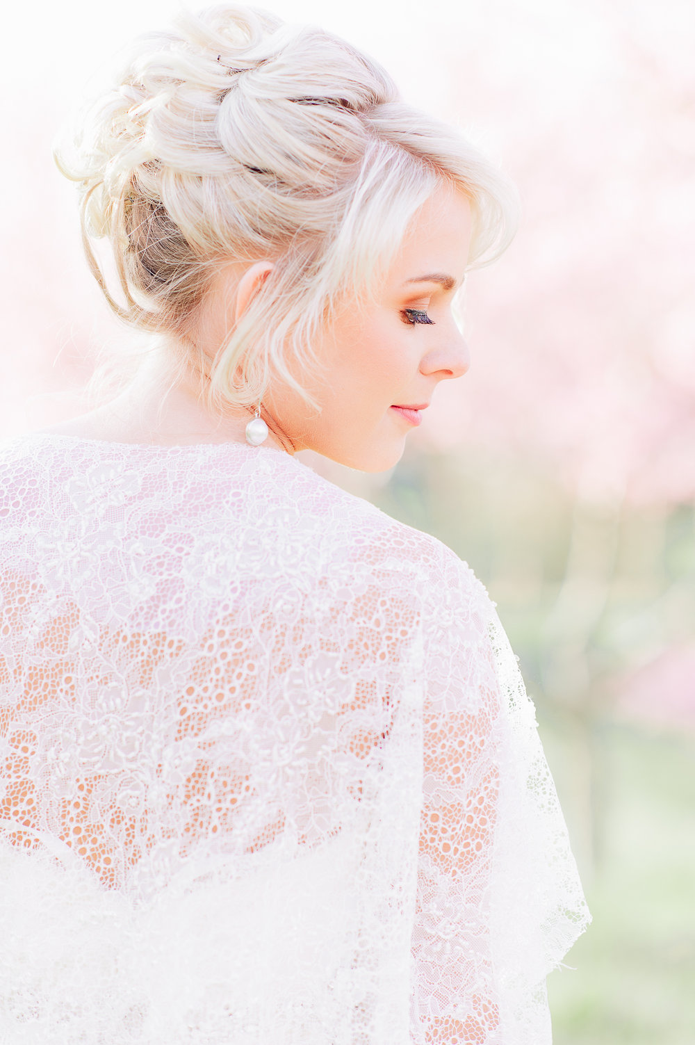 youseephotography_virginia_styledshoot_springwedding_blossoms  (18).jpg