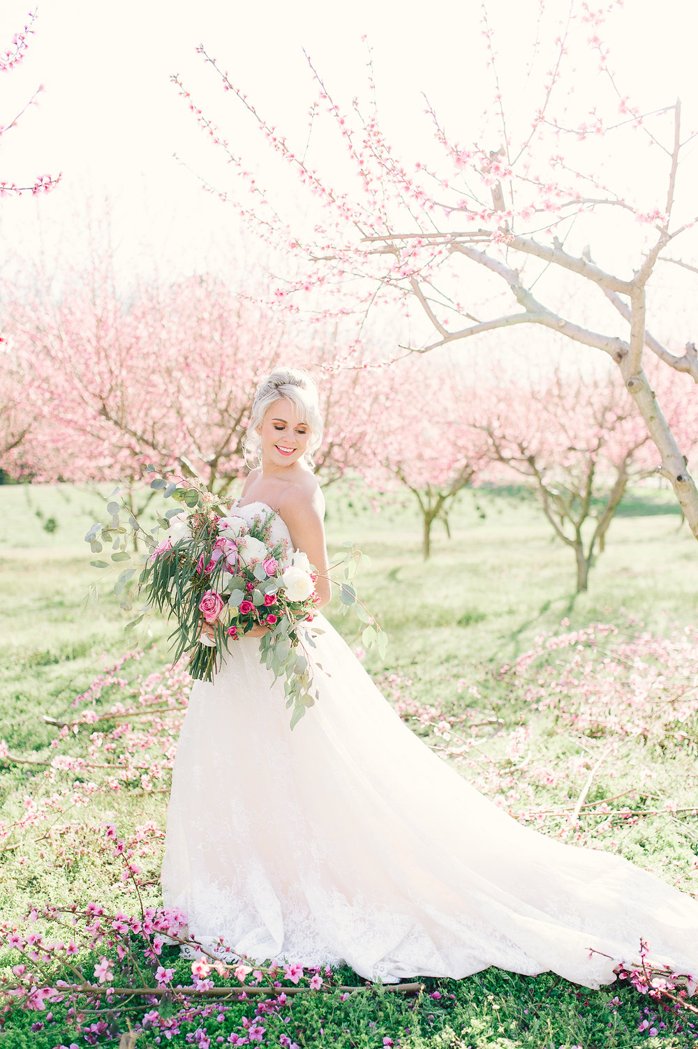youseephotography_virginia_styledshoot_springwedding_blossoms  (19).jpg