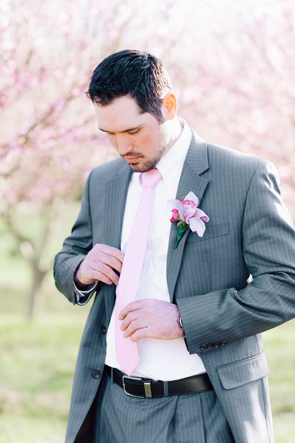 youseephotography_virginia_styledshoot_springwedding_blossoms  (25).jpg