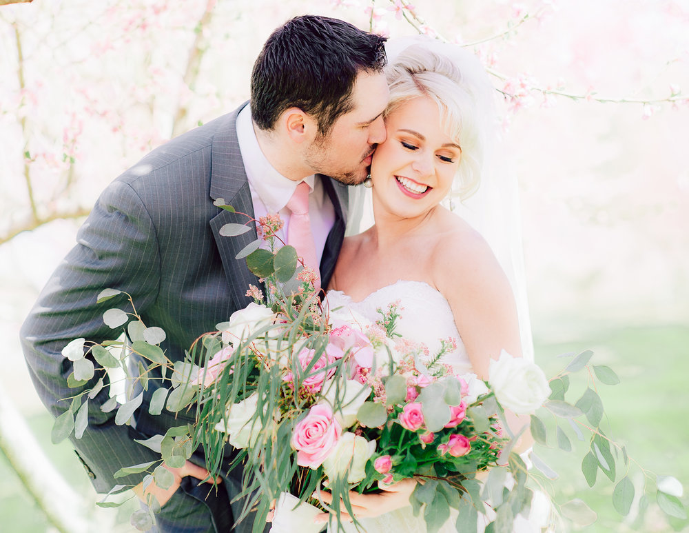 youseephotography_virginia_styledshoot_springwedding_blossoms  (28).jpg