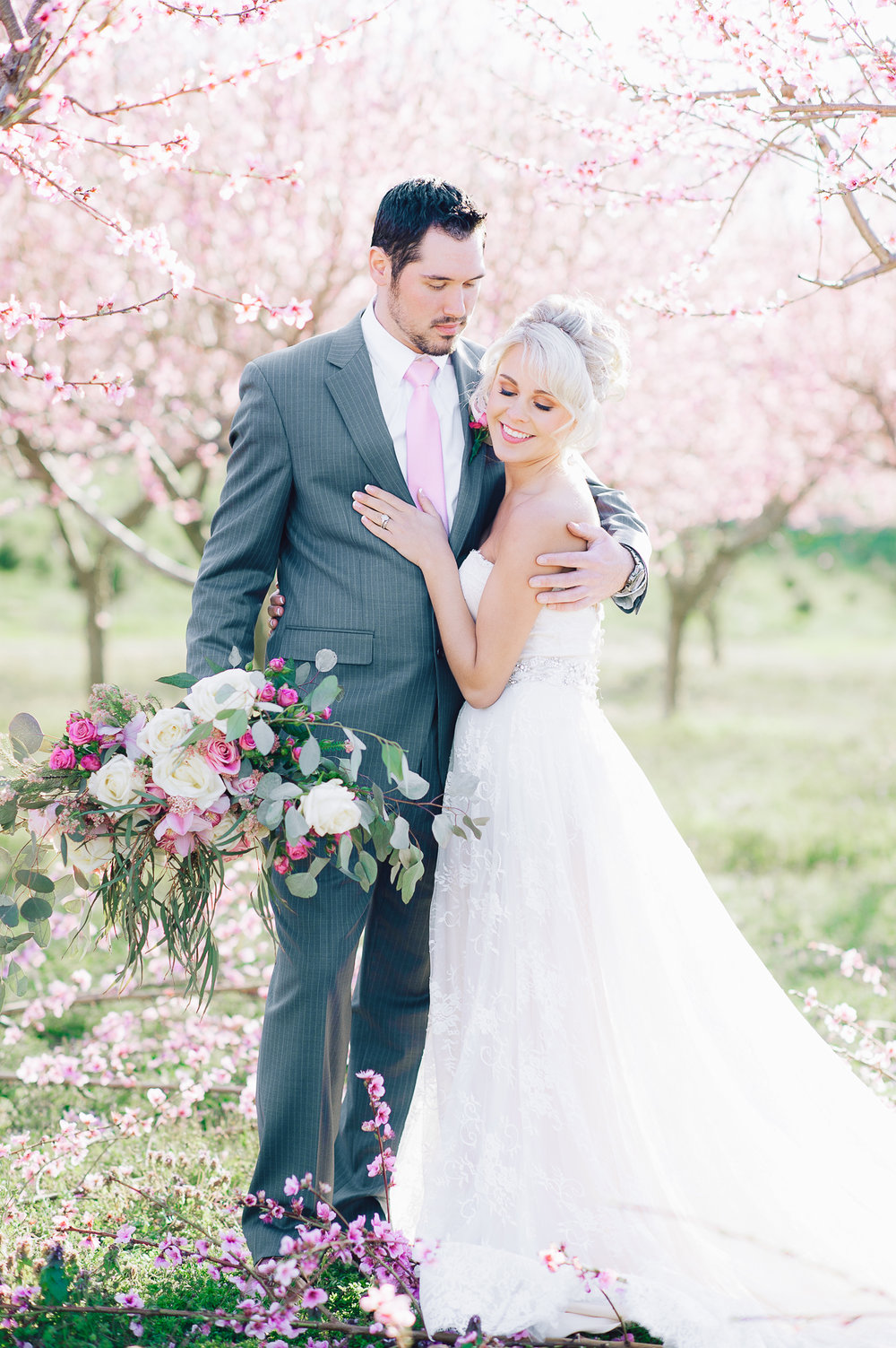 youseephotography_virginia_styledshoot_springwedding_blossoms  (31).jpg