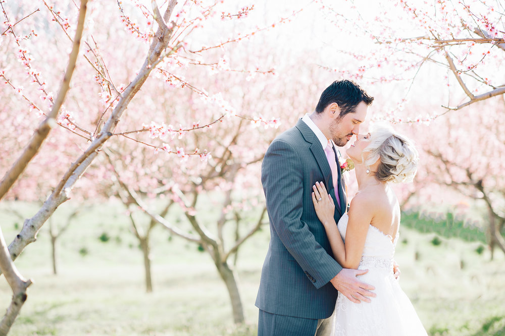 youseephotography_virginia_styledshoot_springwedding_blossoms  (34).jpg