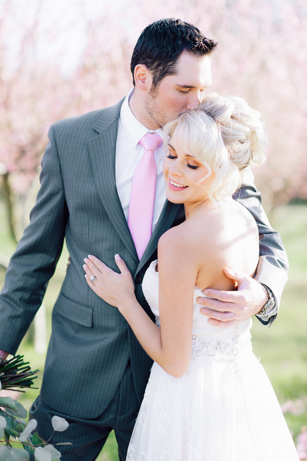 youseephotography_virginia_styledshoot_springwedding_blossoms  (33).jpg