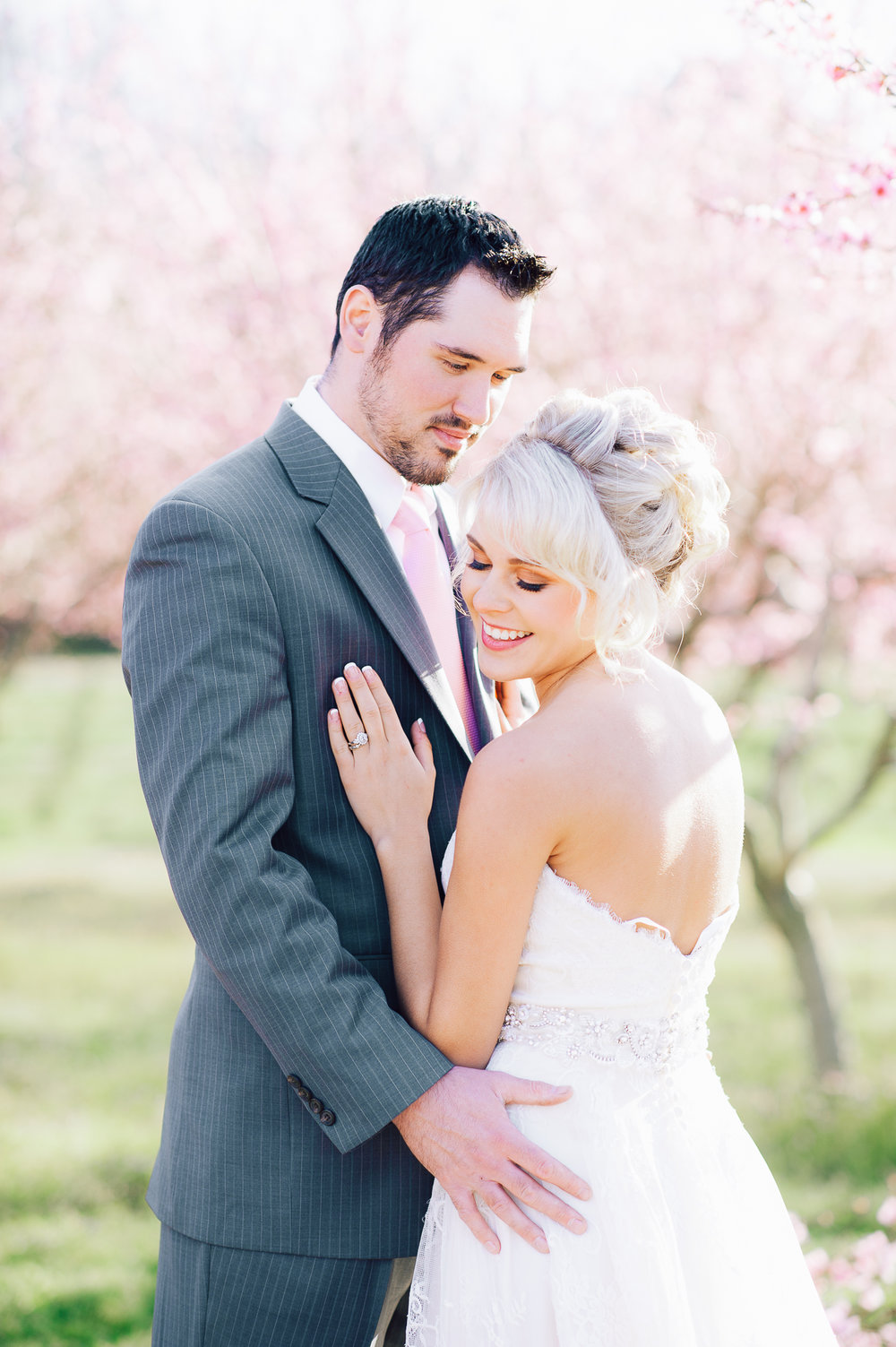 youseephotography_virginia_styledshoot_springwedding_blossoms  (35).jpg