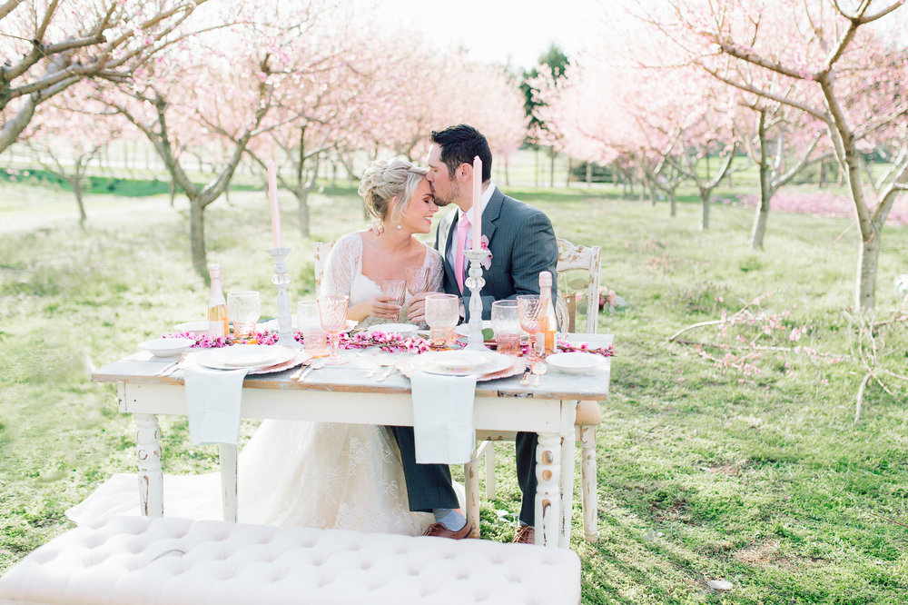 youseephotography_virginia_styledshoot_springwedding_blossoms  (40).jpg