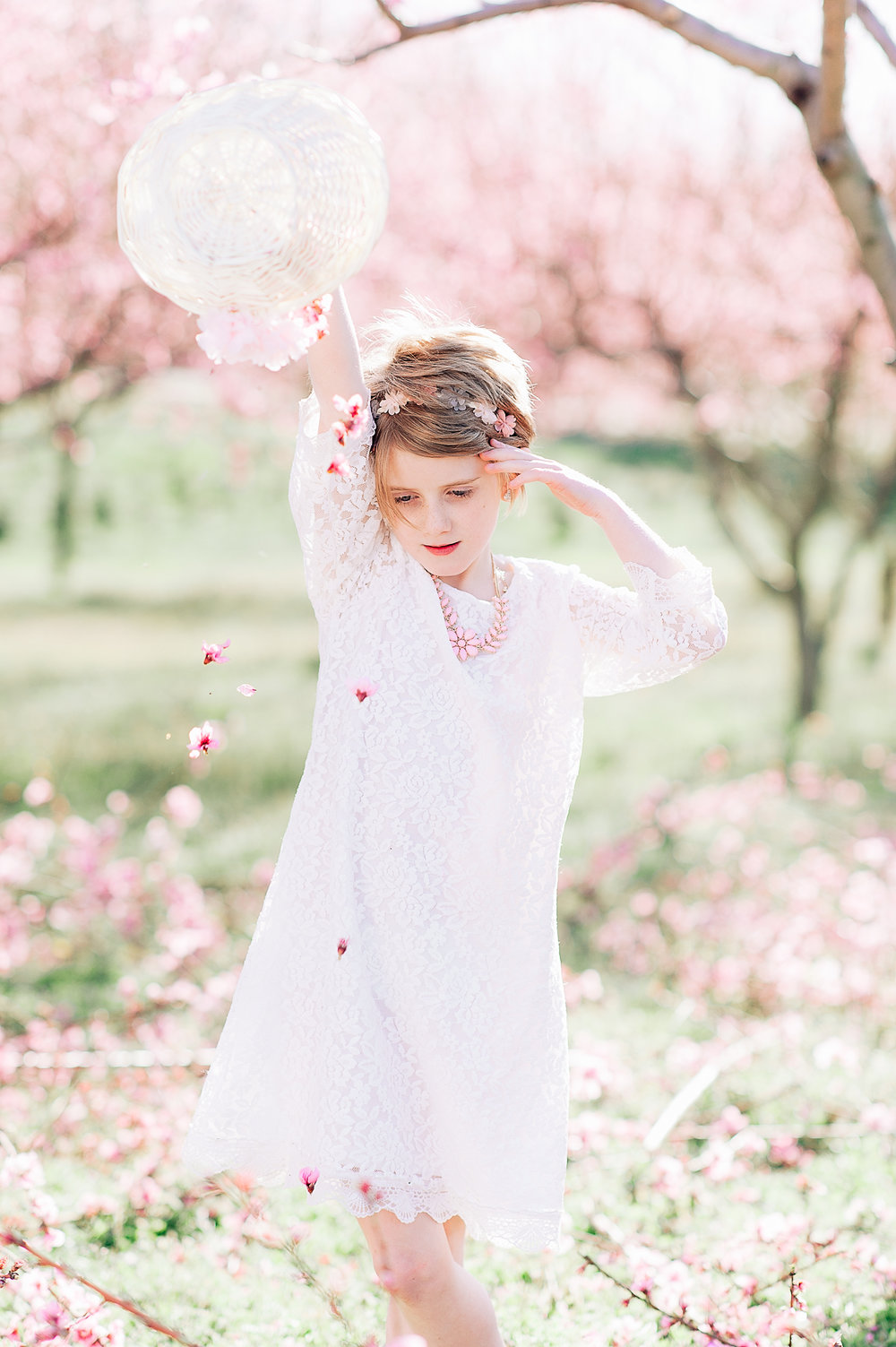 youseephotography_virginia_styledshoot_springwedding_blossoms  (43).jpg