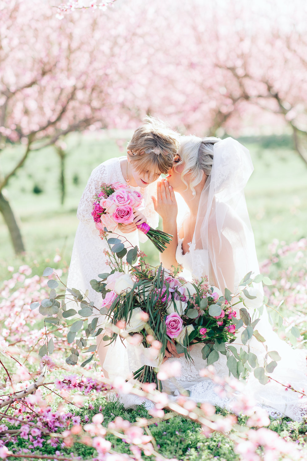 youseephotography_virginia_styledshoot_springwedding_blossoms  (44).jpg